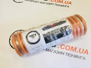 Купить Пружины передней подвески ВАЗ 2101-2107 -50 мм (Техно Рессор)