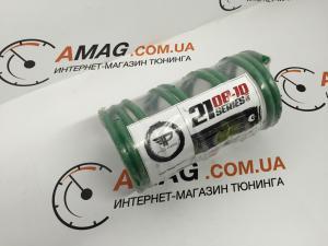 Купить Пружины передней подвески ВАЗ 2108-2112 Sport-70 (пр-во Техно Рессор)