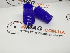 Купить Пыльники усиленные передних стоек на ВАЗ 2108-09-12