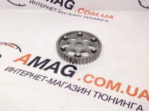 Купить Разрезная шестерня для переднеприводных ВАЗ с 8клап моторами (2108-012)