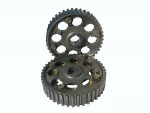 Купить Разрезная шестерня для переднеприводных ВАЗ с 16-клапанными моторами (210