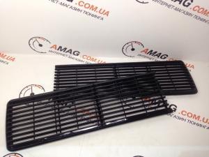 Купить Решетка радиатора для ВАЗ 2103; 2106 тюнинг