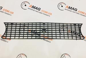 Купить Решетка радиатора ВАЗ 2101