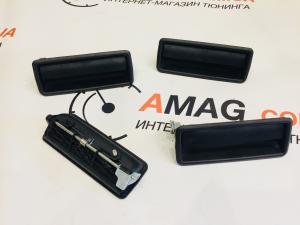 Купить Ручки дверные наружные ВАЗ 2104-2105-2107 NEW