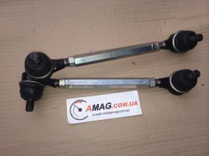 Купить Рулевые тяги усиленные ВАЗ 2121-21213-21214 (Автопродукт)