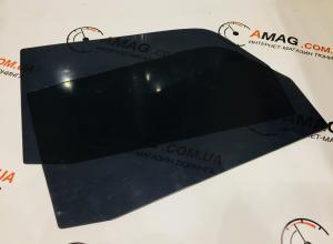 Купить Стекла облегченные ВАЗ 2101-07 задние (пластик)