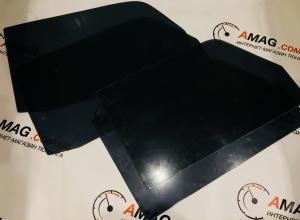 Купить Стекла облегченные ВАЗ 2101-07 (пластик)