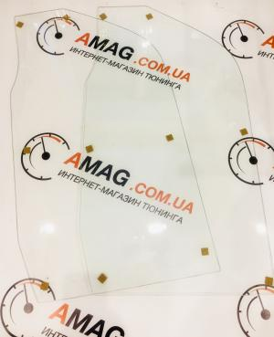 Купить Задние цельные боковые стекла ВАЗ 2101-07 (сталенит 4 мм)
