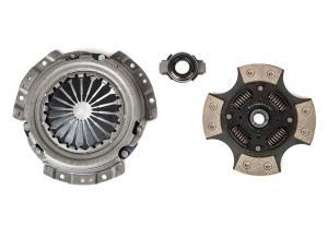 Купить Сцепление ВАЗ 2110-12 металло-керамика (ПИЛЕНГА)