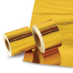 Купить Теплоотражающая лента Reflect GOLD (DEI)