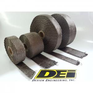 Купить Термобинт с титановой нитью 2.5см х 15м (DEI)