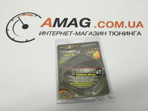 Купить Термобинт с титановой нитью 5см х 5м (DEI)
