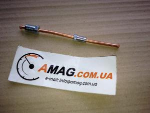 Купить Трубка переходник для установки вакуумного усилителя тормозов на ВАЗ