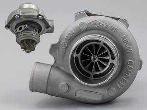 Купить Турбина Garrett GTX2863R 430HP