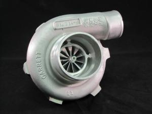 Купить Турбина Garrett GTX2867R 470HP
