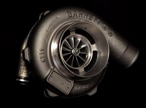 Купить Турбина Garrett GTX3076R 620HP