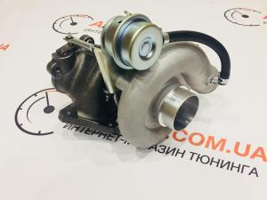 Купить Турбина TD05H - 16G