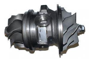 Купить Турбинный картридж CHRA GT3582