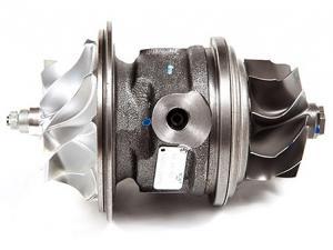 Купить Турбинный картридж CHRA GTX3071