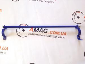 Купить Усилитель рулевой рейки ВАЗ 2108-09-099 Калина