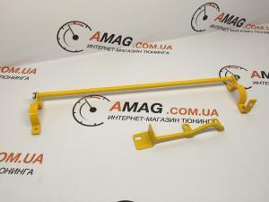 Купить Усилитель рулевой рейки ВАЗ 2110-12