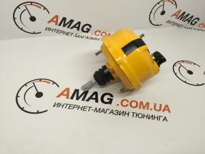 Купить Вакуумный усилитель тормозов спорт (желтый) на ВАЗ 2101-07