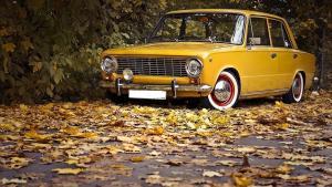 Купить Вайтволлы / Флиппера для автомобилей от R13 до R17