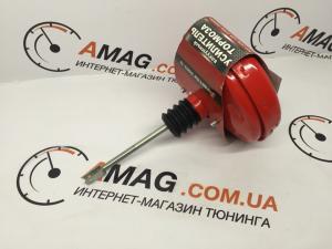 Купить Вакуумный усилитель тормозов спорт (красный) на ВАЗ 2108-09-099