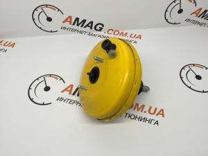 Купить Вакуумный усилитель тормозов спорт (желтый) на ВАЗ 2108-09-099