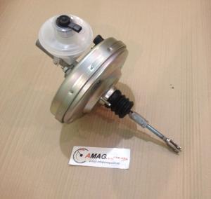 Купить Вакуумный усилитель тормозов спорт на ВАЗ 2101-07