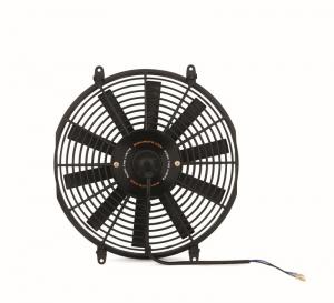 """Купить Вентилятор радиатора 14"""" Mishimoto"""