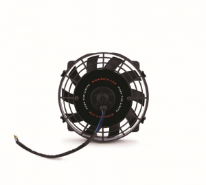 """Купить Вентилятор радиатора 8"""" Mishimoto"""