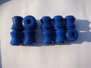 Купить полиуретановые втулки реактивных тяг на ВАЗ 2101-2107