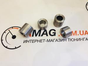 Купить Втулки усиления передней балки ВАЗ 2121-2123