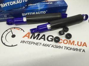 Купить Амортизаторы задней подвески ВАЗ 2101-07 с занижением -50 (ШтокАвто)