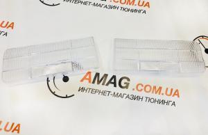 Купить Задняя прозрачная тюнингованая оптика ВАЗ 2106