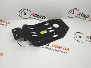 Купить Защита картера ВАЗ 2101-07
