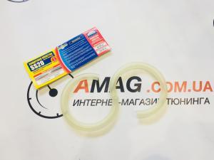 Купить Защитная оплетка пружины задней ВАЗ 2101-2107 2121-21214 2