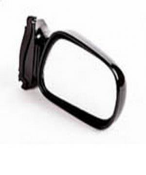 Купить Зеркала ВАЗ 2101-07 Black