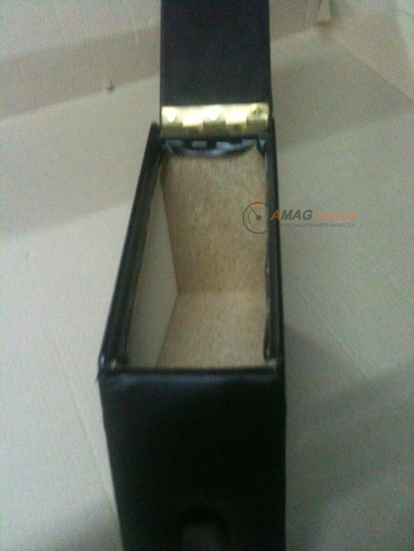 Подлокотник ВАЗ 2101-2106 (Комфорт) Тюнинг