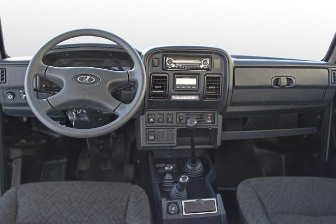 передние тормозные диски на тойота прадо 120